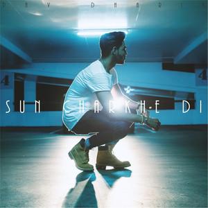 Sun Charkhe Di Albümü