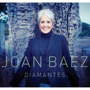 Diamantes Albümü