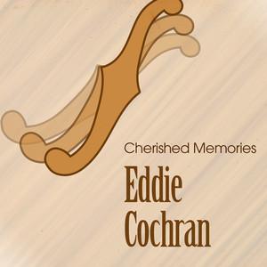 Cherished memories album