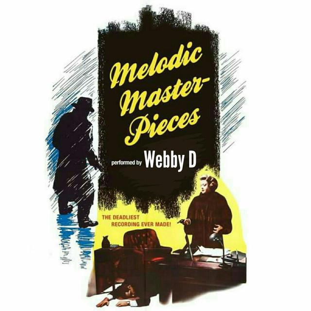 Webby D