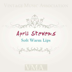 Soft Warm Lips album