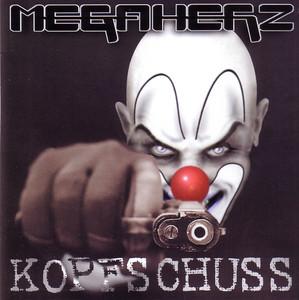 Kopfschuss album