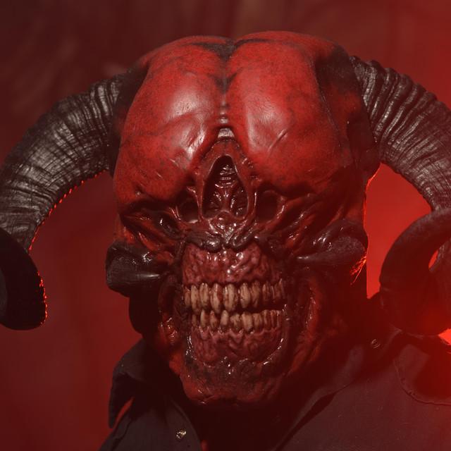 Photo de The Satan