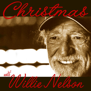 Christmas With Willie Nelson album