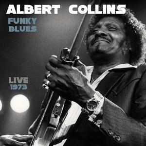 Funky Blues Live 1973