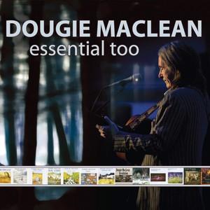 Essential Too Albumcover