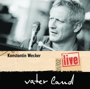 Vaterland Live album