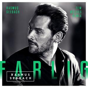 Farlig (Few Wolves Remix)