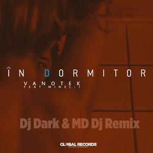In Dormitor (DJ Dark & MD DJ Remix) Albümü