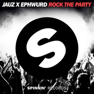 Rock The Party Albümü