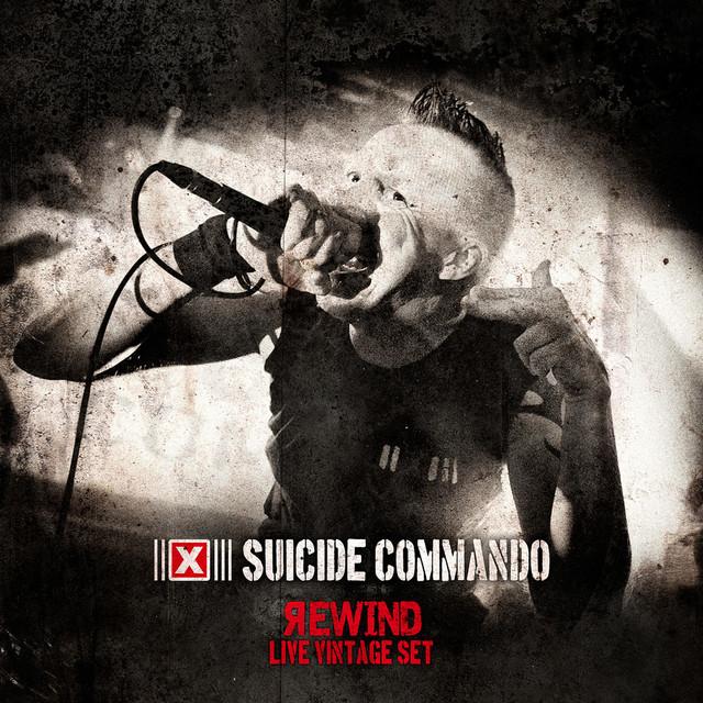 Rewind (Live Vintage Set)