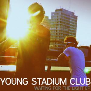 Young Stadium Club