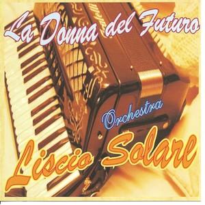 Orchestra Liscio Solare