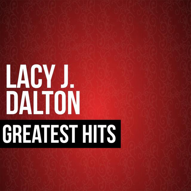 Lacy J. Dalton Lacy J. Dalton Greatest Hits album cover