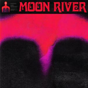 Moon River - Frank Ocean