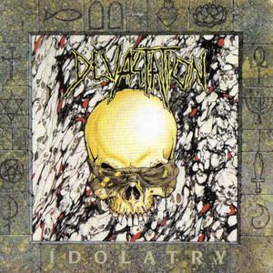 Idolatry album