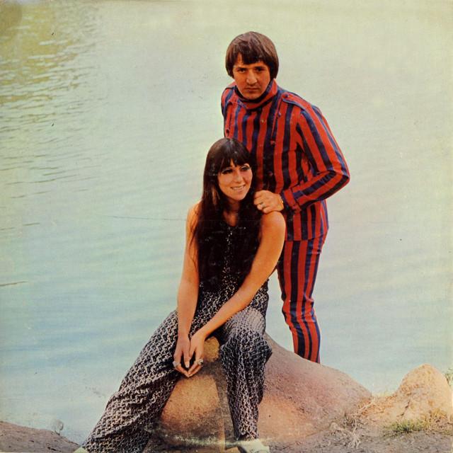 Sonny & Cher's Greatest Hits
