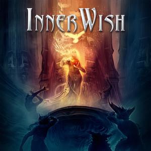 InnerWish album