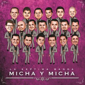 Micha Y Micha