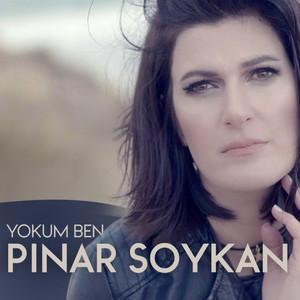 Yokum Ben Albümü