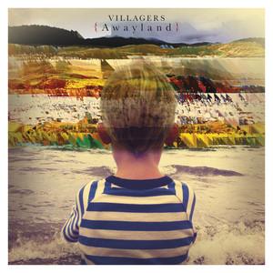{Awayland} (Digital Deluxe) Albumcover