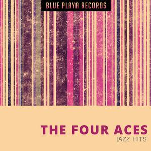 Jazz Hits album