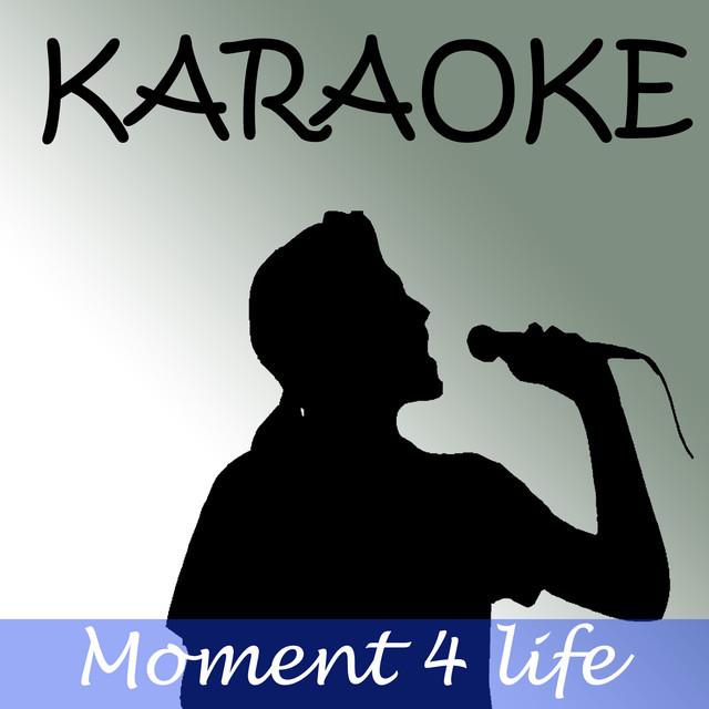 Nicki Minaj's Karaoke Band
