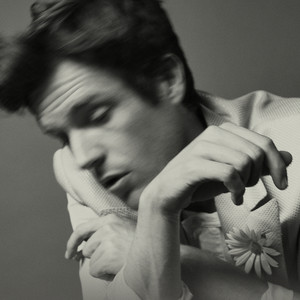 Brandon Flowers, Can't Deny My Love på Spotify