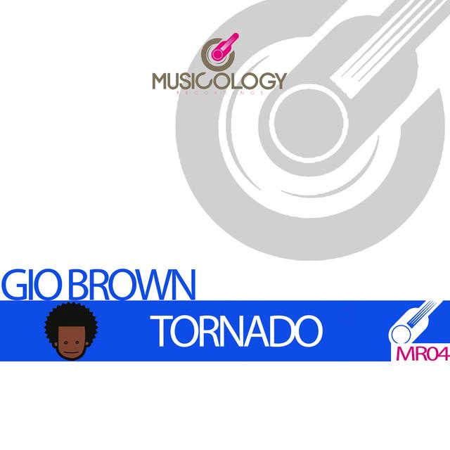 Gio Brown