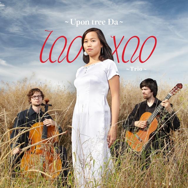 Lao Xao Trio