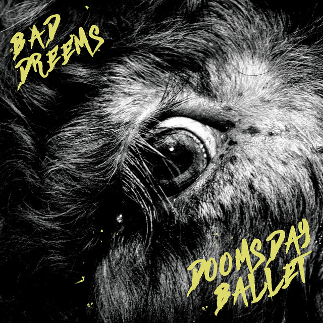 Doomsday Ballet