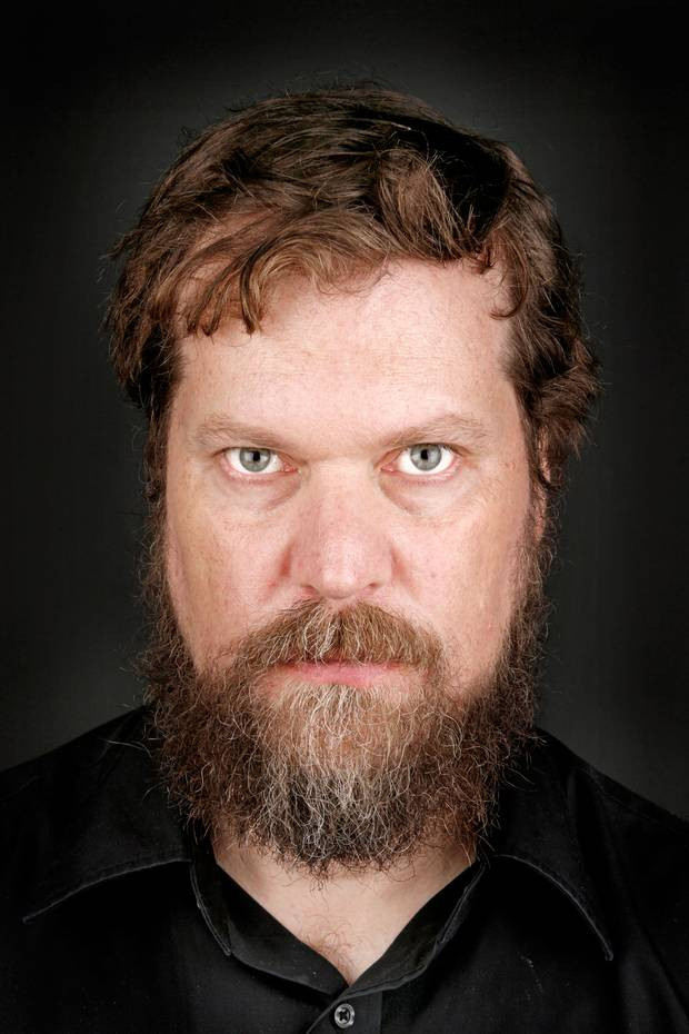 John Grant upcoming events