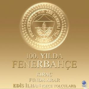 100. Yılda Fenerbahçe Albümü