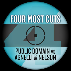 Agnelli & Nelson Holding on to Nothing - 12