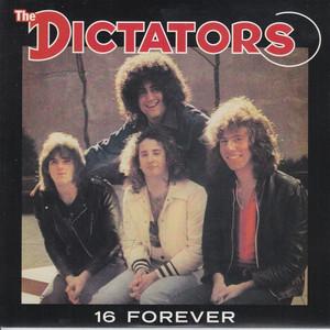 16 Forever