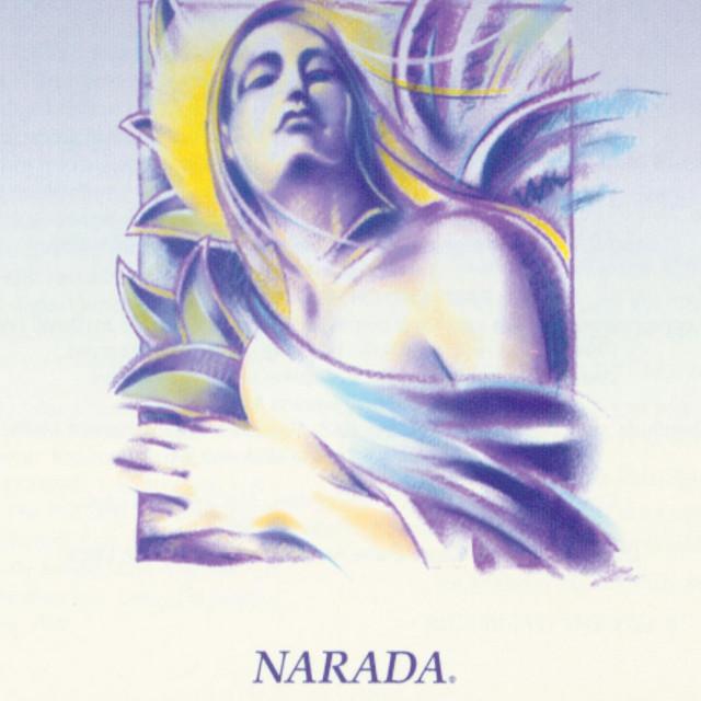 Angel Of Comfort album cover