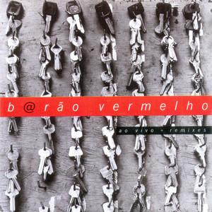 Ao Vivo - Remix album