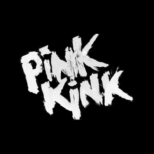 Pink Kink tickets and 2018 tour dates