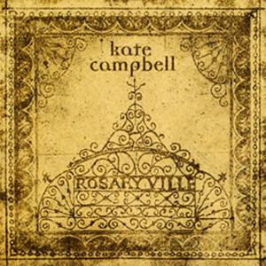 Rosaryville album