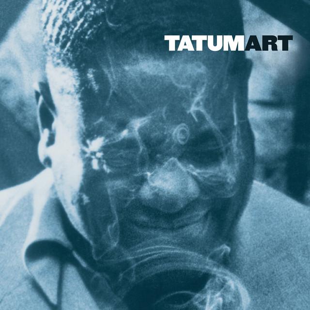 Tatum Art / Live Performances 1934 - 1956, Vol. 1