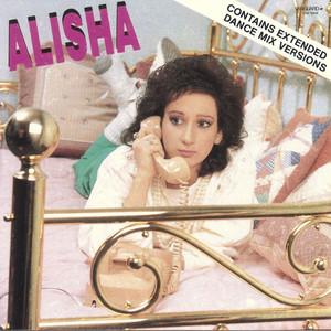 Alisha album
