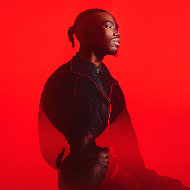Image result for spotify dalton harris cry
