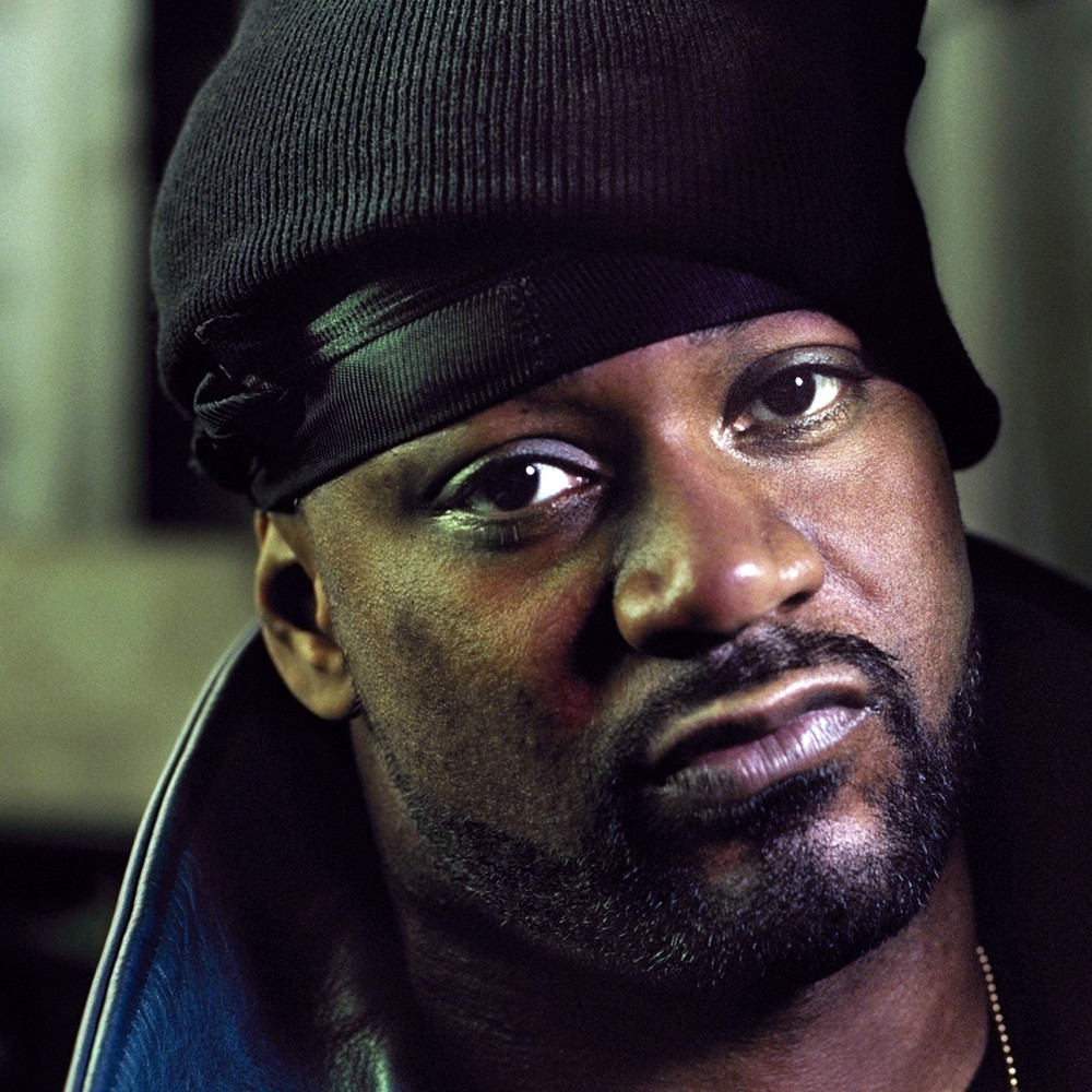 Ghostface Killah tickets and 2020 tour dates