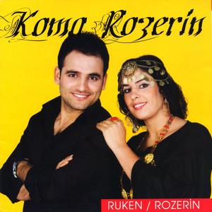 Ruken / Rozerin Albümü