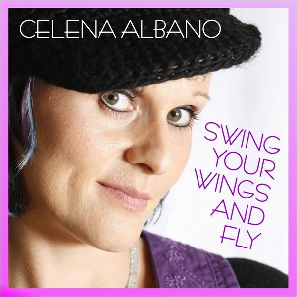 Celena Albano