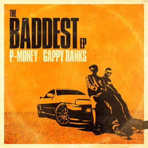 The Baddest EP