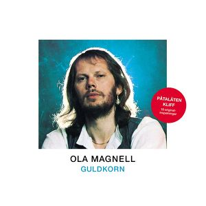Ola Magnell, Påtalåten - Live på Spotify
