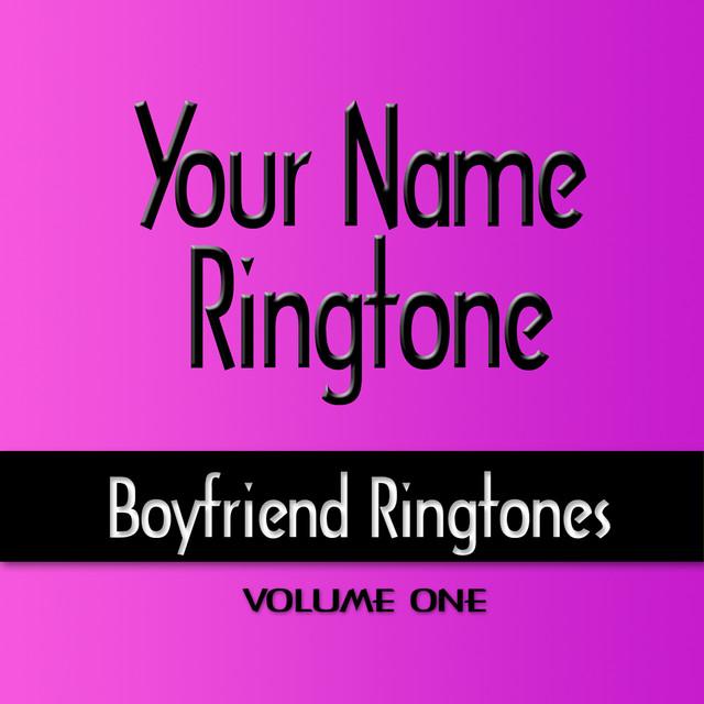 gf bf hindi song ringtone download