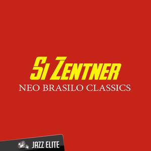 Neo Brasilo Classics album