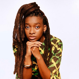 Little Simz tickets and 2021  tour dates
